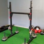 Viking Performance Training -