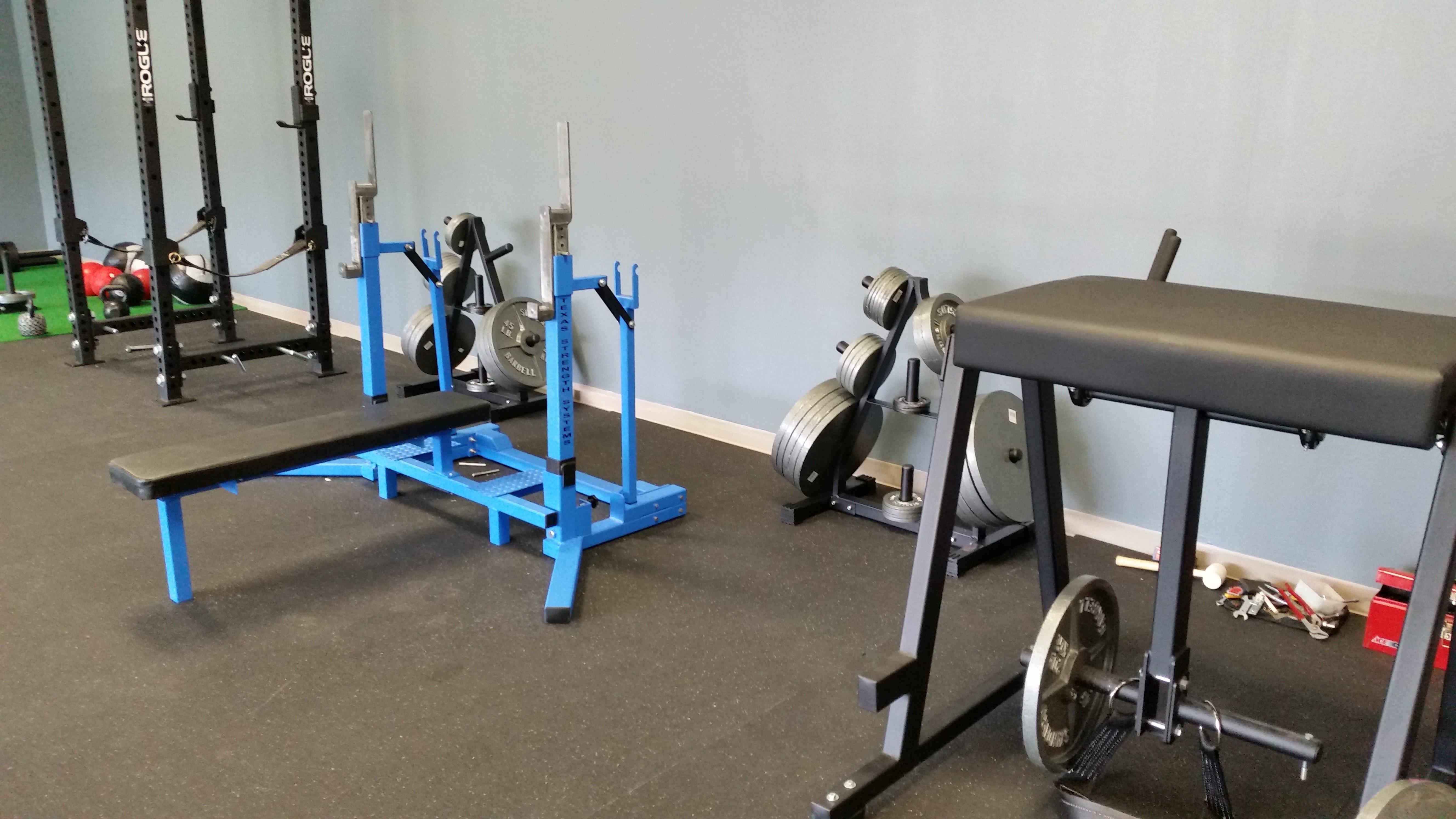 amazon sports dp outdoors rack press com performance squat olympic bench adidas