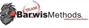 team Barwis